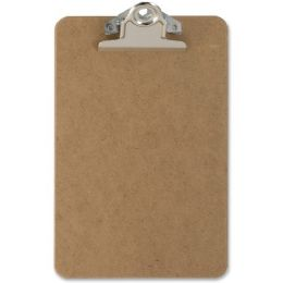 Bulk Oic Wood Clipboard