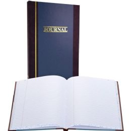 Bulk Wilson Jones S300 Record Book
