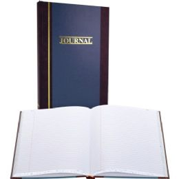 Bulk Wilson Jones S300 Record Book