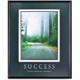 30 Bulk Advantus Success Poster
