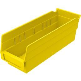 Bulk AkrO-Mils Shelf Bin