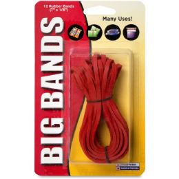 Bulk Alliance Rubber Big Rubber Bands