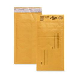 120 Bulk Alliance Rubber Naturewise Cushioned Mailer