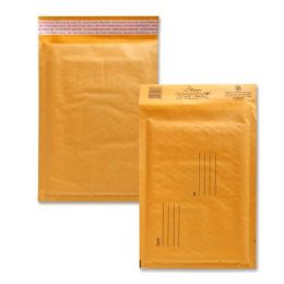 79 Bulk Alliance Rubber Naturewise Cushioned Mailer