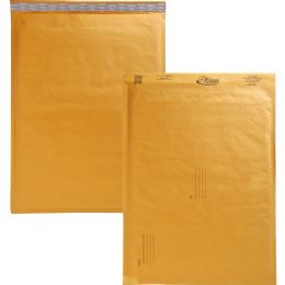 Bulk Alliance Rubber Naturewise Cushioned Mailer