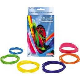Bulk Alliance Rubber PiC-Pac Rubber Bands