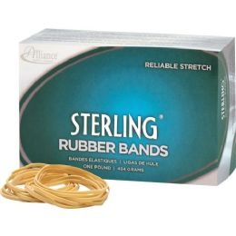 Bulk Alliance Rubber Sterling Rubber Band