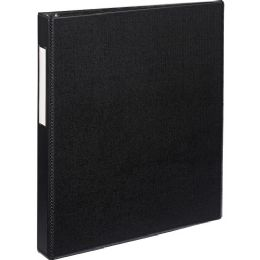 Bulk Avery Durable Reference Ring Binders With Label Holders