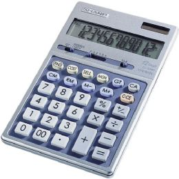 Bulk Sharp El339hb Desktop Display Calculator