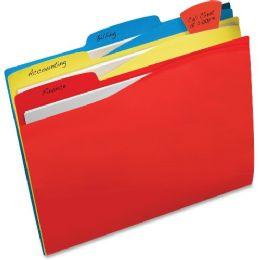 32 Bulk Avery Flag File Folder
