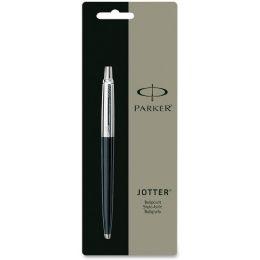 126 Bulk Parker Jotter Ballpoint Pen