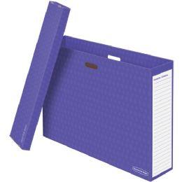 36 Bulk Bankers Box Chart Storage Boxes