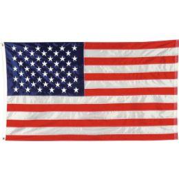 Bulk Baumgartens Heavyweight Nylon American Flag