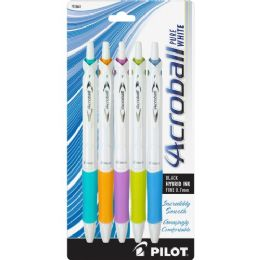 Bulk Pilot Acroball Ballpoint Pen