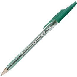 116 Bulk Pilot Better Ball Stick Pen