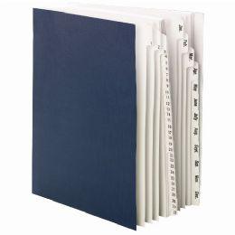 Bulk Smead 89235 Blue Desk File/sorters