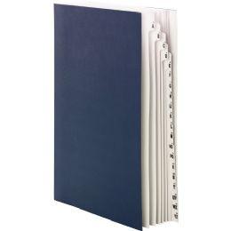 Bulk Smead 89237 Blue Desk File/sorters