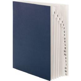 Bulk Smead 89282 Blue Desk File/sorters