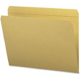 3 Bulk Smead File Folder 12210