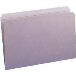 Bulk Smead File Folder 17410