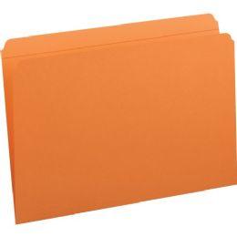 2 Bulk Smead File Folder 17510
