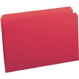 2 Bulk Smead File Folder 17710