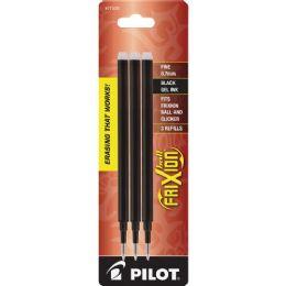 Bulk Frixion Erasable Ball Pen Ink Refills