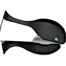 Bulk Gem Office Products Ez Grip Staple Remover