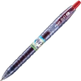 Bulk Begreen B2p Gel Pen