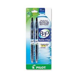 402 Bulk Begreen B2p Gel Pen