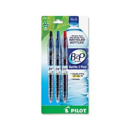 270 Bulk Begreen B2p Gel Pen