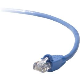 84 Bulk Belkin Cat.5e Network Cable