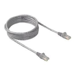 192 Bulk Belkin Cat.6 Patch Cable