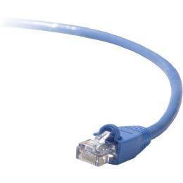 342 Bulk Belkin Cat5e Network Cable