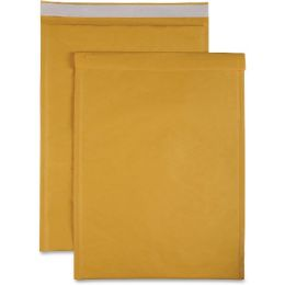 Bulk Sparco Size 6 Bubble Cushioned Mailers
