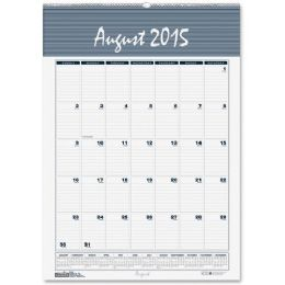 12 Bulk House Of Doolittle Bar Harbor 15x22 Academic Wall Calendar