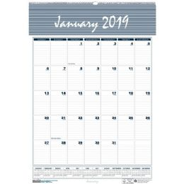 Bulk House Of Doolittle Bar Harbor Wall Calendar