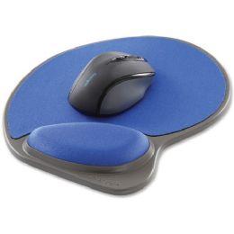 12 Bulk Kensington Memory Foam Mouse Wrist Pillow