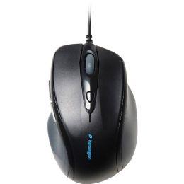 Bulk Kensington Pro Fit K72369us Mouse
