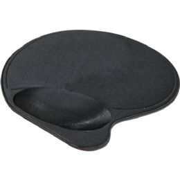 Bulk Kensington Wrist Pillow Mouse