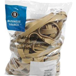 Bulk Business Source Quality Rubber Band