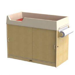 Bulk JontI-Craft Paper Roll Dispenser Kit