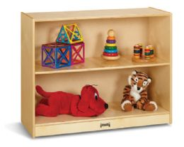 Bulk JontI-Craft StraighT-Shelf Storage - Mobile