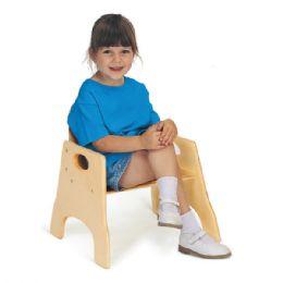 """Bulk JontI-Craft Chairries 9"""" Height"""