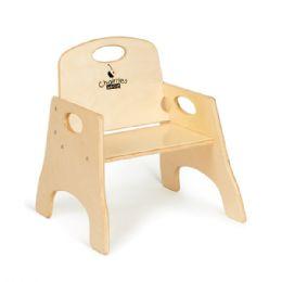 """Bulk JontI-Craft Chairries 9"""" Height - Thriftykydz"""