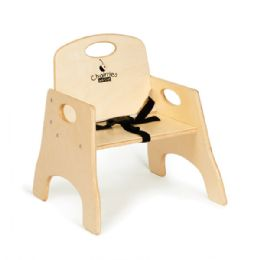"Bulk JontI-Craft High Chairries Tray - 9"" Seat Height - Thriftykydz"
