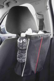 12 Bulk Home Basics Car Liter Bag