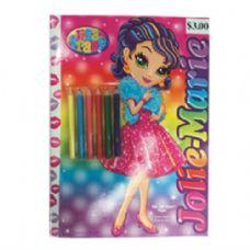 Coloring Books Wholesaler Buy Bulk Wholesale