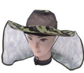 4d01b096c22 Add to cart. Wholesale Unisex Assorted Color Camo Boonie Hat. 1081832