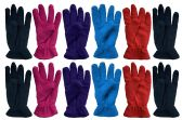 wholesale fleece gloves